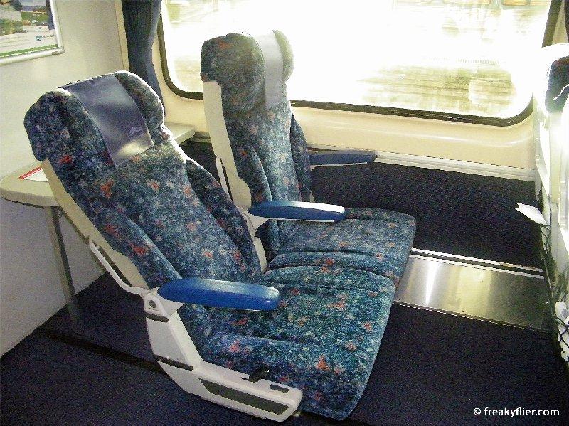 Car Seats Brisbane Australia