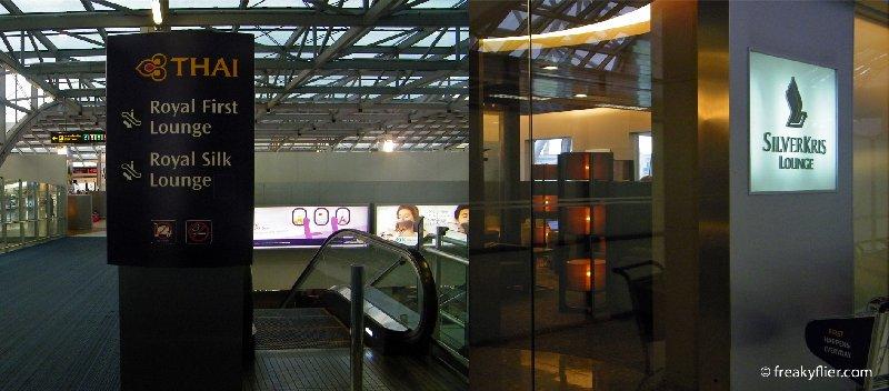 Review lufthansa german airlines bangkok to kuala - Singapore airlines kuala lumpur office ...