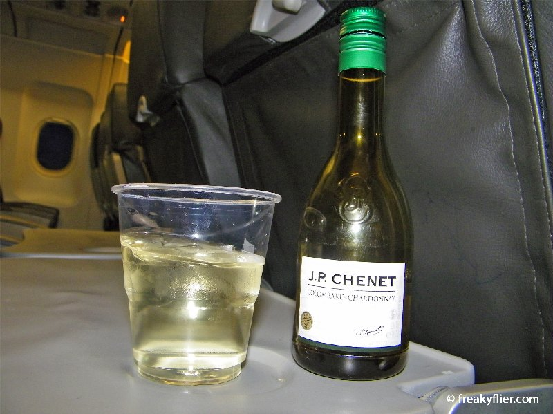 JP Chenet - white wine for purchase