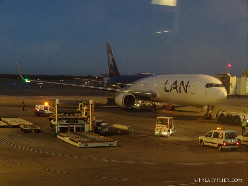 lan-latam-boeing-767-300-ready-for-departure-from-buenos-aires-ezeiza-airport