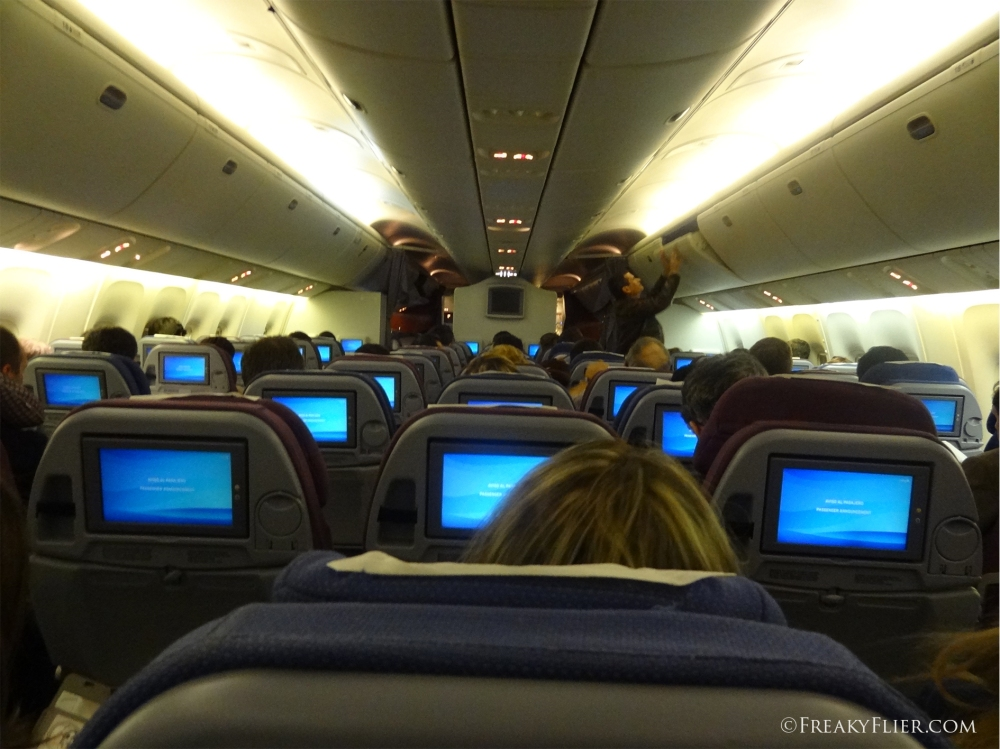 on-board-lan-boeing-767-300