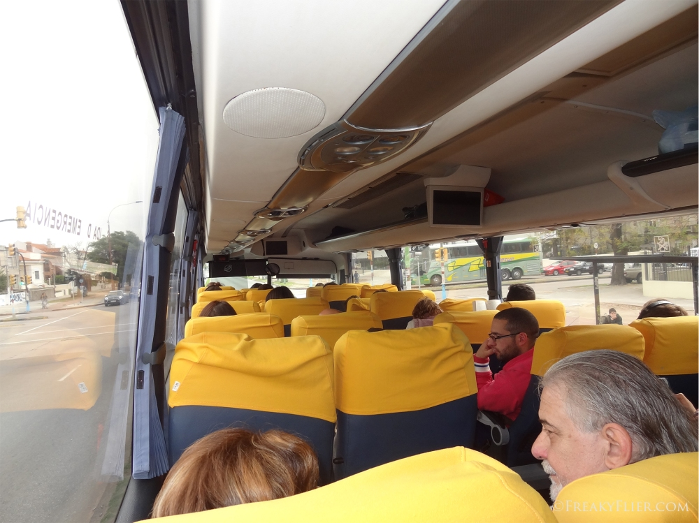 on-board-the-coach-between-colonia-and-montevideo