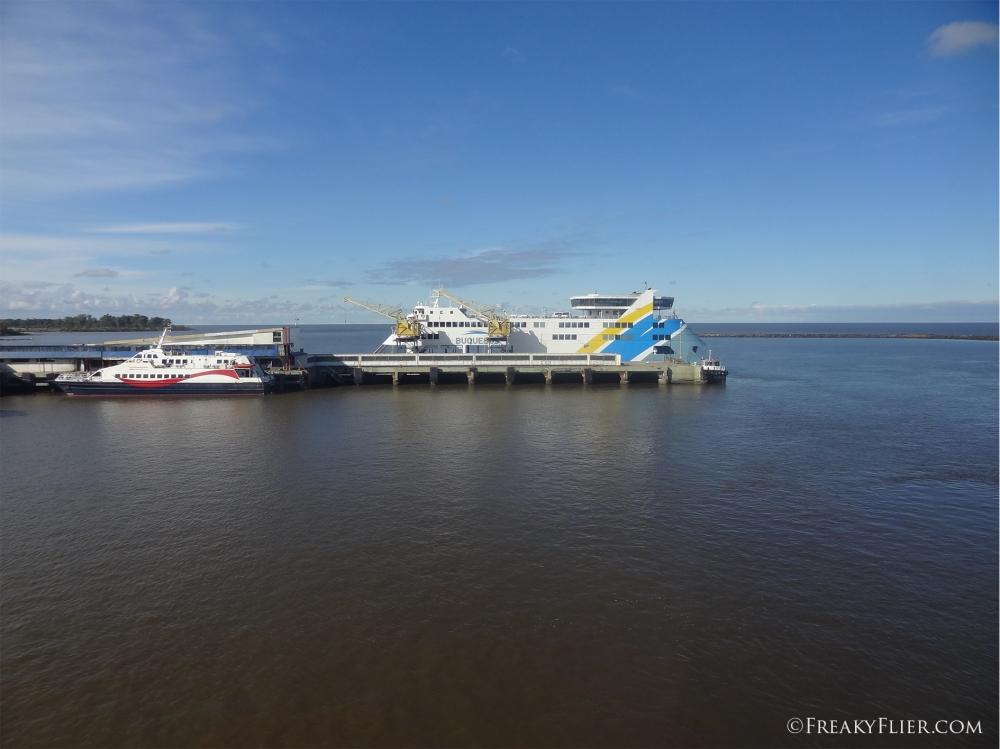 our-ship-silvia-ana