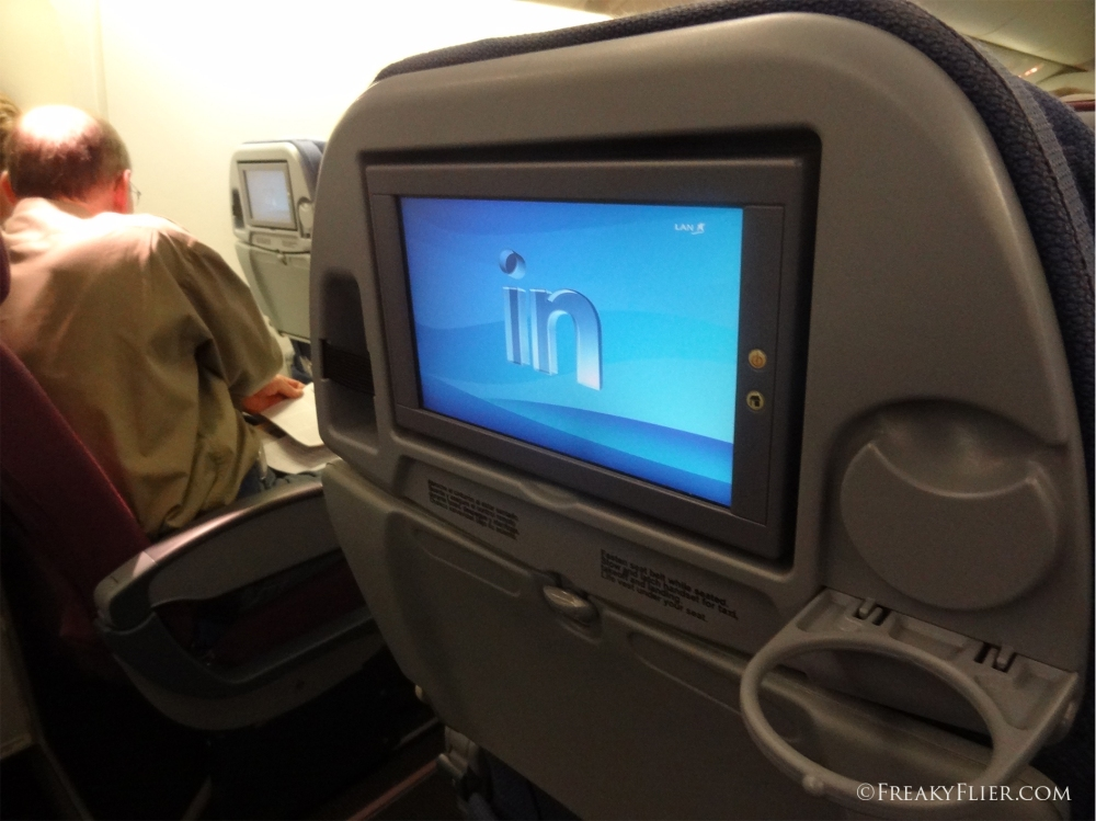 seat-back-avod-on-lan-boeing-767-300