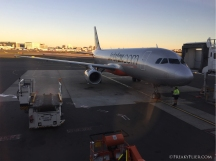 early-morning-departure-from-sydney