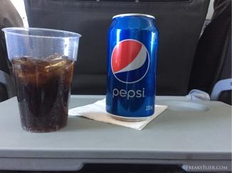 refreshments-on-board-jetstar-from-sydney-to-avalon