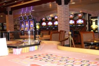 Gatsby's Casino